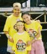 Friends/8-26-2007-03.jpg